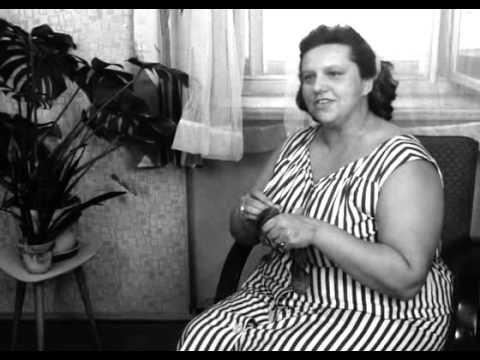 Ecce Homo Homolka-celý film - YouTube