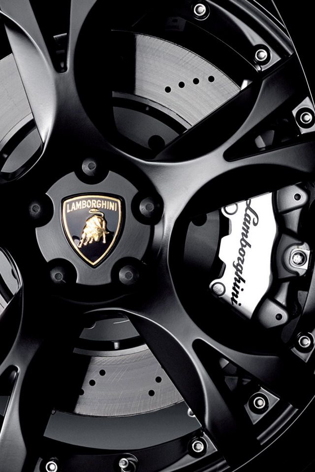 Lamborghini ●★LadyLuxury ★ See more #sports #car at www.freecomputerdesktopwallpaper.com/wcarssix.shtml
