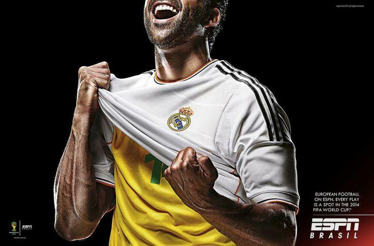 ESPN: European Football, 3 http://adsoftheworld.com/media/print/espn_european_football_3