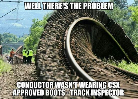119 best images about railroad humor on pinterest