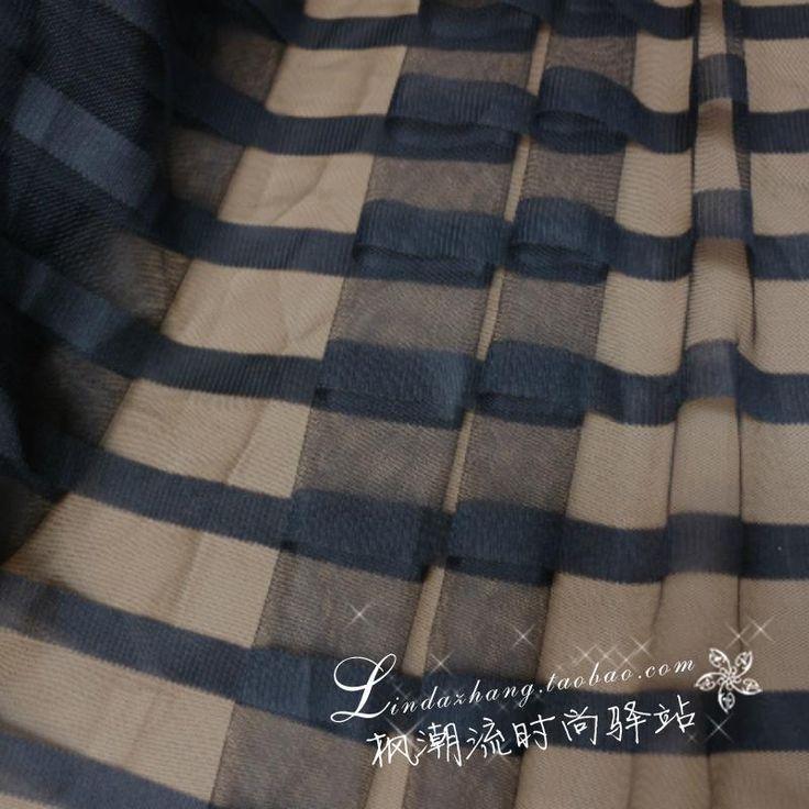 Дешевое Бесплатная доставка черная полоса кружева   ткани Ткани для производства одежды Восстановление древних путей сексуальный width160cm 1meter, Купить Качество Кружево непосредственно из китайских фирмах-поставщиках:      Добро пожаловать к моему магазину !        Ткань Ширина : 160см       Функция    : Все виды