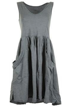 serious pockets - mesopKnee Length Dresses, Summer Dresses, Fashion, Lights Wool, Serious Pocket, Pocket Dresses, Mesop Lights, Gathering Pocket, Wool Gathering