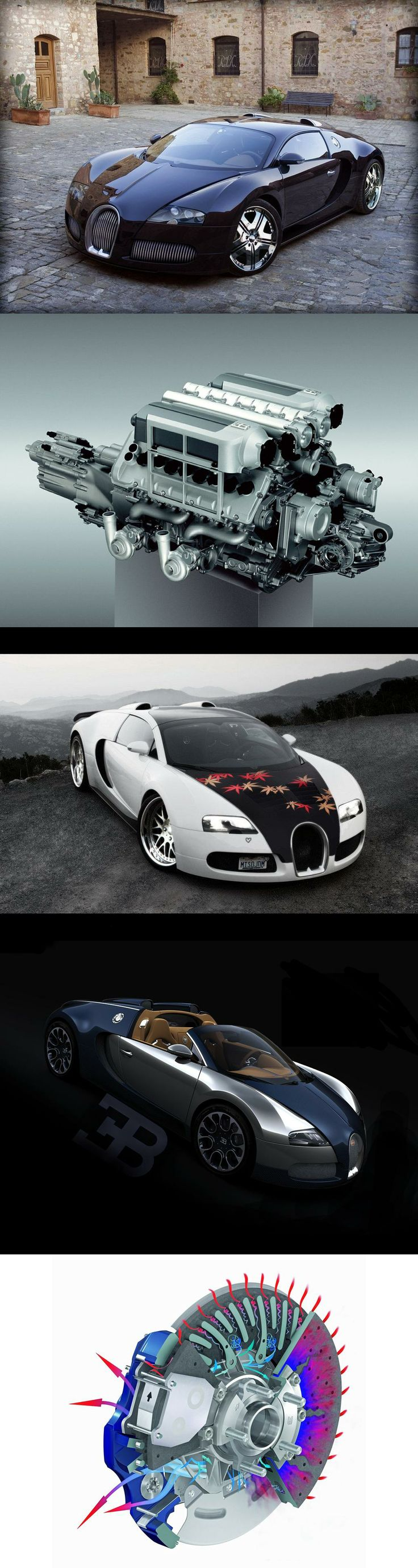 080ceec3d43385d8d9dbf6b46ce33f08--drag-race-automotive-art Gorgeous Bugatti Veyron Grand Sport Vitesse Drag Race Cars Trend