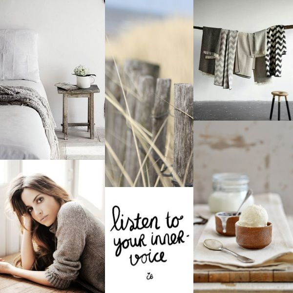 100 best pure style moodboard images on pinterest for Interieur styling vacatures