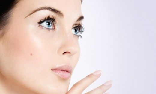 how to get rid of dark spots from acne, follow natural home remedies for dark marks and acne scars, know the face masks for dark spots from acne and how you can prevent acne naturally