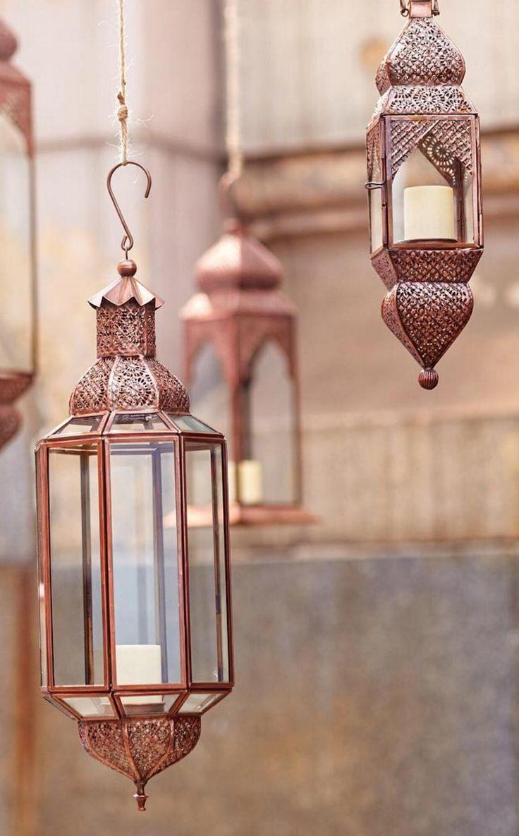 Shop Creative Lamps & Lighting at World Market