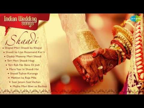 8 Best Indian Wedding Songs Images On Pinterest