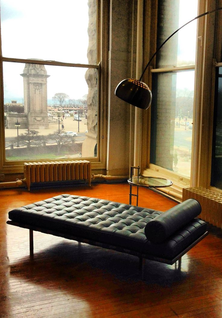12 best Modern Classics Chicago Store images on Pinterest
