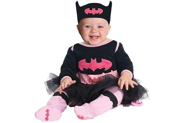 Batgirl Onesie want!!!!!!