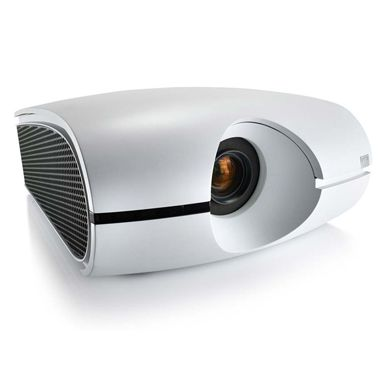 PHWU-81B - Developed for midsize and large-screen projection in meeting rooms and boardrooms, this 7,500 lumens WUXGA Present projector is the perfect match for your business.