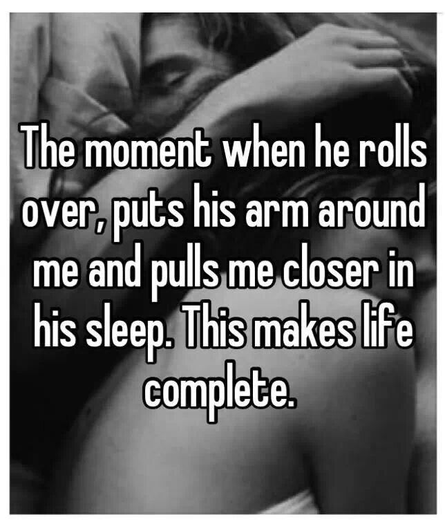 #cuddle #perfect #moments