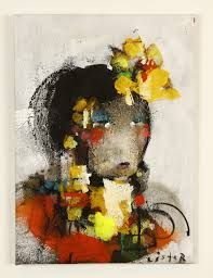 anthony lister - Google Search