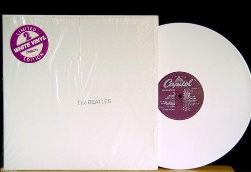Роберт Раушенберг - создатель обложки The-Beatles-White-Album.  The Beatles — десятый студийный альбом The Beatles и единственный двойной релиз группы. Википедия Исполнитель: The Beatles Дата выпуска: 22 ноября 1968 г. Звукозаписывающая компания: Apple Records Жанр: Рок-музыка, Поп-музыка, Хеви-метал, Кантри, Народная музыка, Поп-рок, Хард-рок, Прогрессивный рок, Блюз-рок Награда: Зал славы премии «Грэмми»