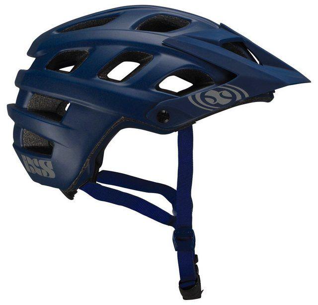Fahrradhelm Trail Rs Evo Helmet Mit Bildern Fahrradhelm Fahrrad Helm