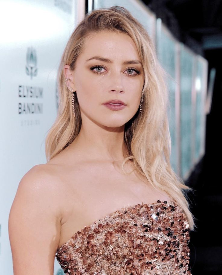 Amber Heard wallpapers, Celebrity, HQ Amber Heard pictures