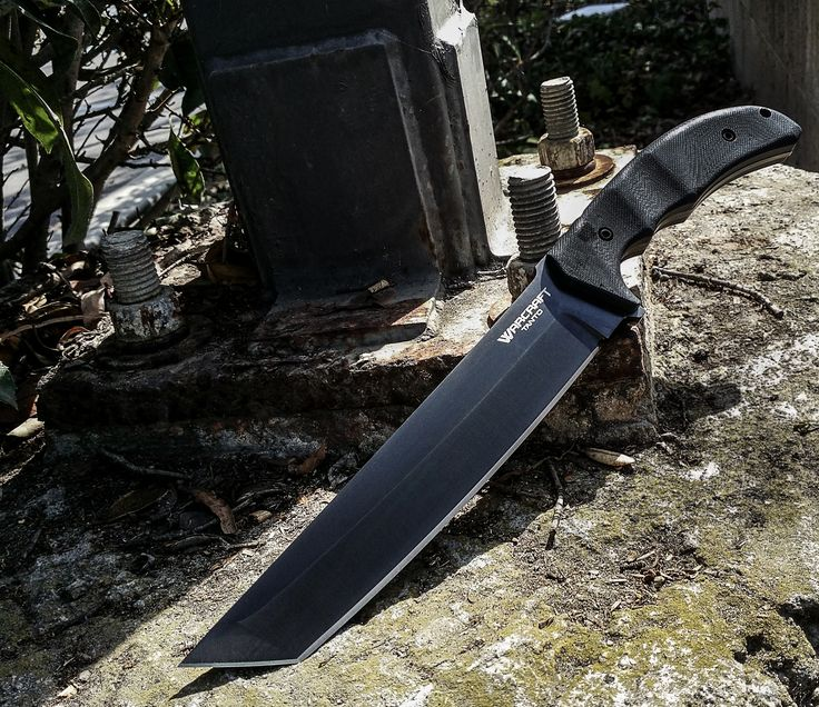 1000 Images About Knives On Pinterest
