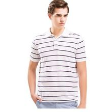 100% cotton two colors mens printing wholesale bulk polo shirt  best buy follow this link http://shopingayo.space