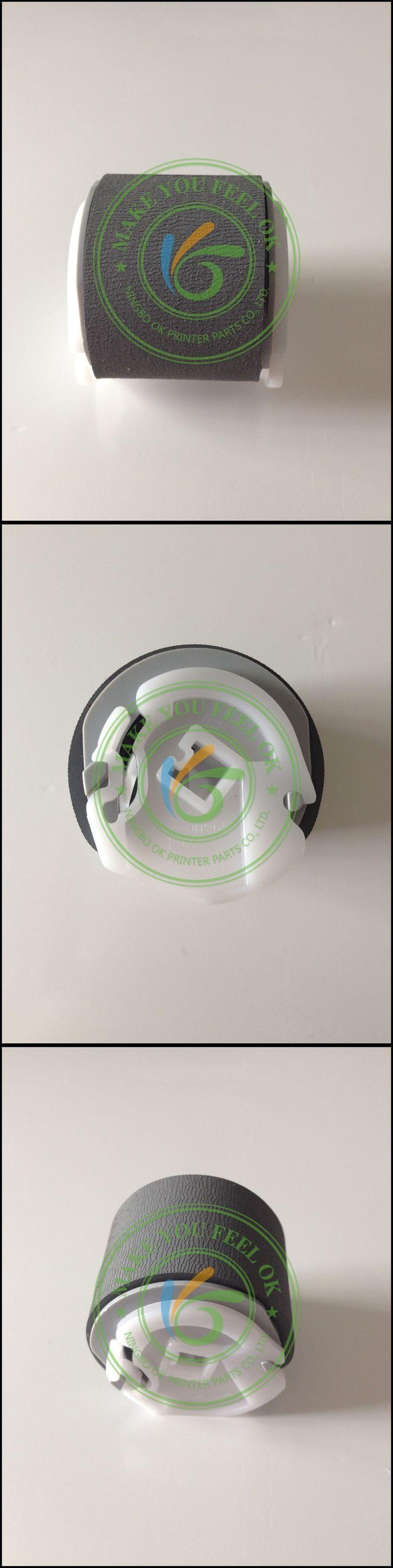 ORIGINAL NEW JC73 A JC73 A 130N Paper Pickup Roller for Samsung ML1610 1640