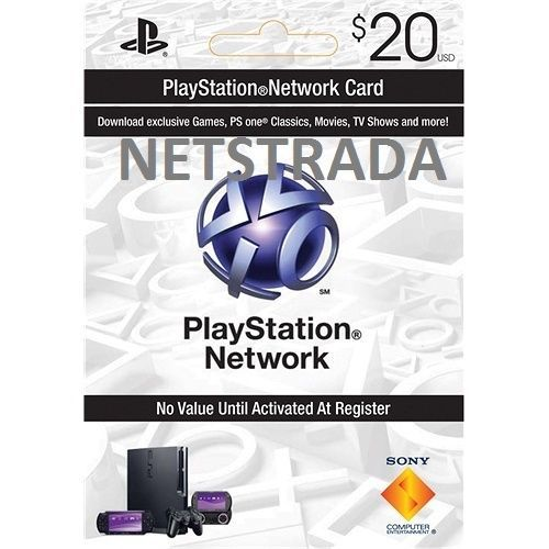 http://searchpromocodes.club/playstation-network-store-20-psn-card-psn20-code-psp-vita-ps3-ps4-new-fast-3/