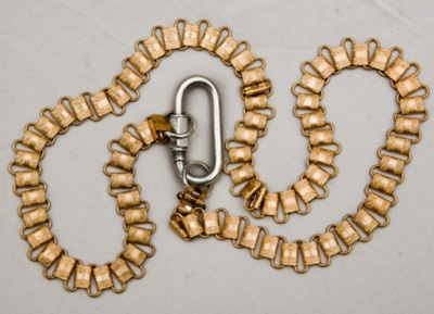 1000 Images About Marla Aaron Jewelry On Pinterest