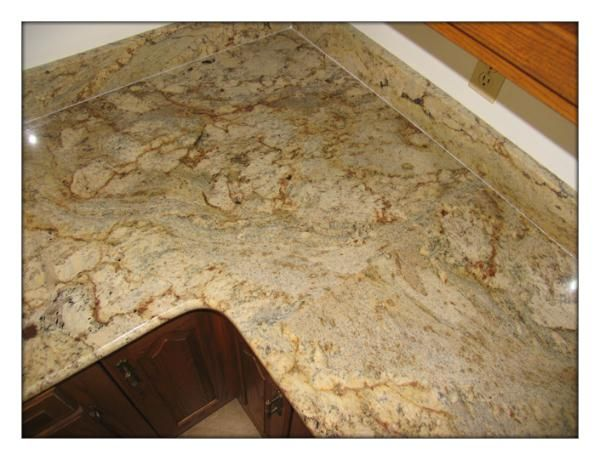 113 best images about granite on pinterest kashmir white for Kitchen designs namibia