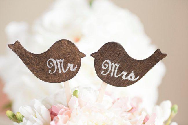 On a tout changé pour le MARIAGE : nouvelle date, nouvelle organisation et…