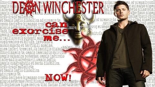 Dean Winchester: La Supernatural, Family Buisness, Winchester Family, Dean Winchester, Spn, Da Supernaturals, Baby, Supernatural Time