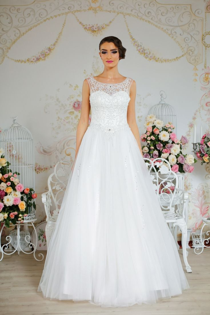Your top wedding dresses gallery in search of the modern bridal