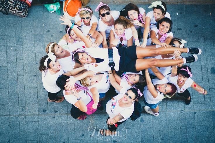 sesión de fotos despedida de soltera sitges, 274km, barcelona, hospitalet, gala martinez, fotografia, photography, photographers, comiat de soltera, bachelorette party,