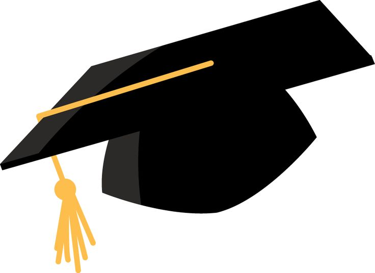 Imágenes de niños graduados | Imágenes para Peques