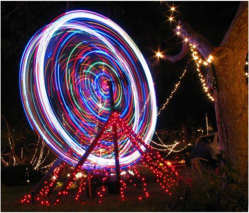 Beautiful Motion Blur PhotosBig Wheels, Amusement Parks, Lights Show, Beautiful Motion, Creative Photography, Ferris Wheels, Digital Photography, Blur Photos, Motion Blur