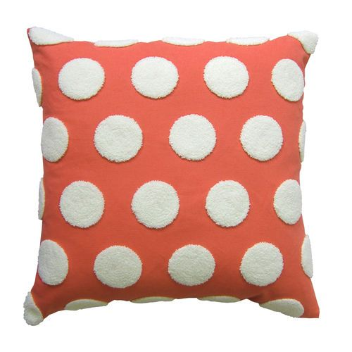 Throw Pillows Garnet Hill : 99 best images about FUN FUNKY HOME DECOR on Pinterest For the home, Home decor and In color