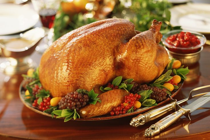 Canadian Thanksgiving: How Is It Different From US Version?