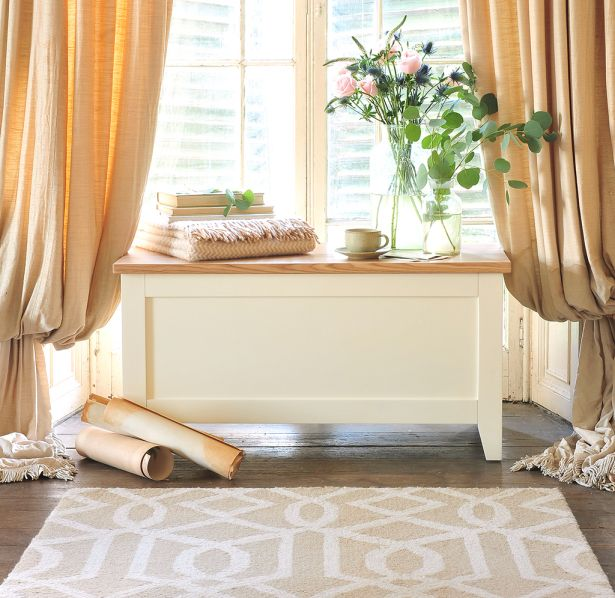 home centre bedroom furniture aspen prices cream country center