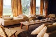 Casas en Alquiler Temporario Zona Villa Gen Casas en...