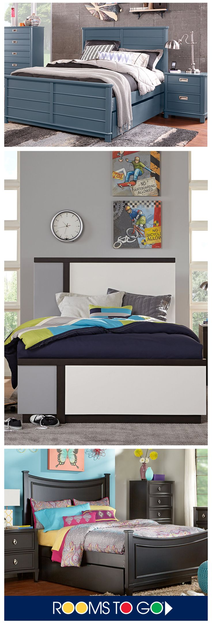 60 best jake s room images on pinterest bedroom ideas boy room