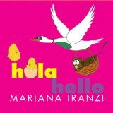I love these songs! I talk about 5 of my favorites for kids learning Spanish, but every track makes me smile. Wonderful music! http://www.spanishplayground.net/spanish-songs-kids-hola-hello-mariana-iranzi/