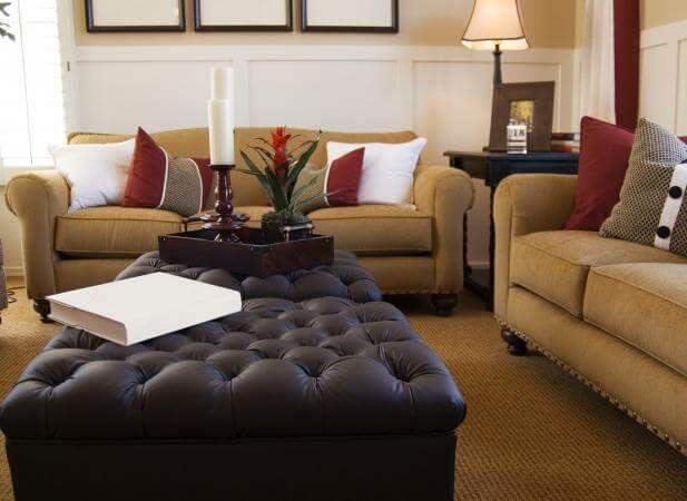 Marvelous Feng Shui Living Room 2019 Living Room Decor Ideas Download Free Architecture Designs Xoliawazosbritishbridgeorg
