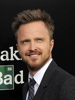 'Breaking Bad's' Vince Gilligan thinks Jesse Pinkman is in prison for murdering two feds