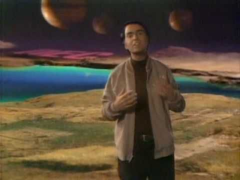 ▶ Carl Sagan - Cosmos - Cosmic Calendar - YouTube