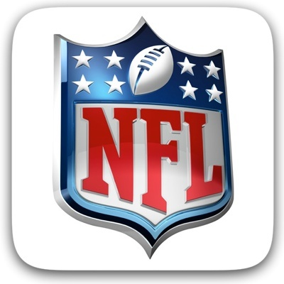 Want to quickly and easily add your entire favorite NFL team's schedule to your iPhone's calendar?