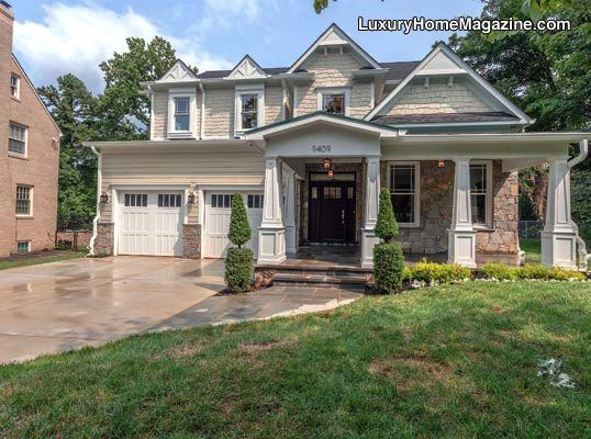 17 Best Images About Homes On Pinterest Home Inspection