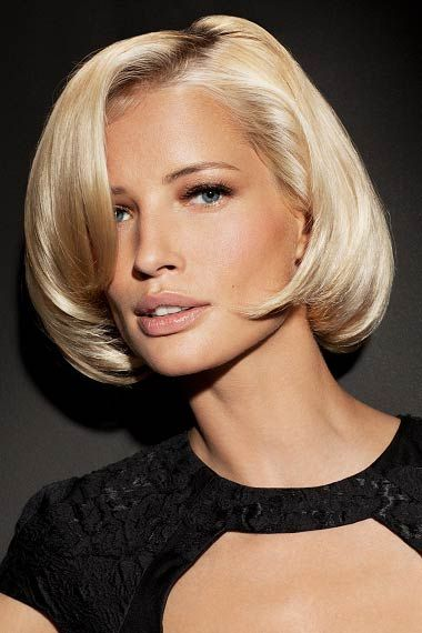 pageboy haircut | Bob Cut: The Classic Hairstyle
