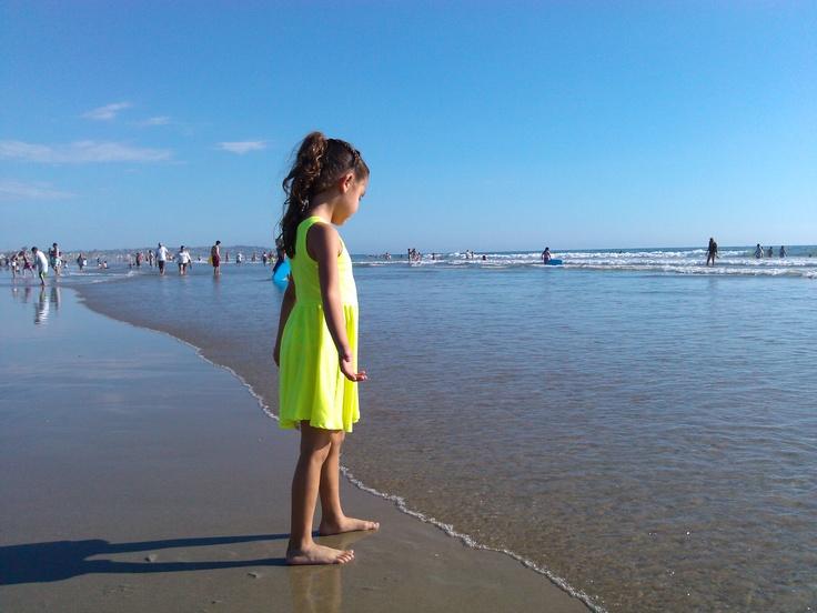 Maya @ PB 2012