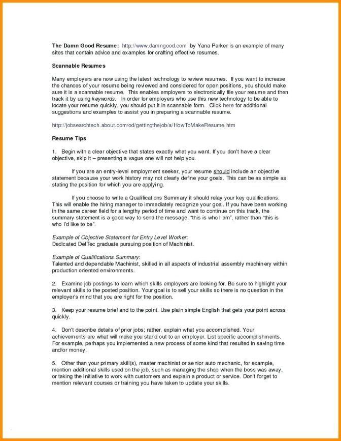27 Top 10 Skills Employers Want Cover Letter Templates