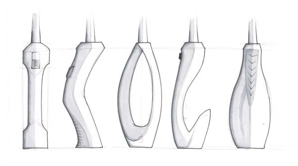 toothbrush project - Google Search