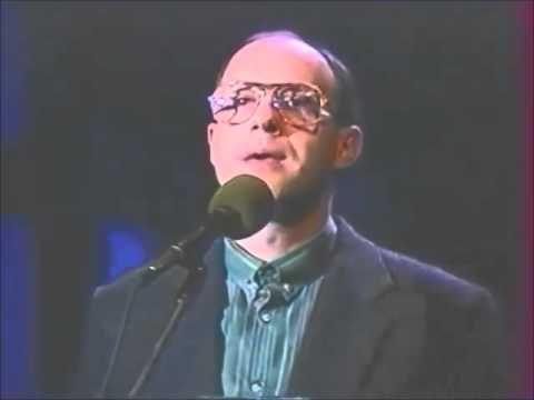 Piotr Machalica - A przecież mi żal (Aleksander S. Puszkin) - Bułat Okudżawa https://www.youtube.com/watch?v=4O7nx5aoDOs