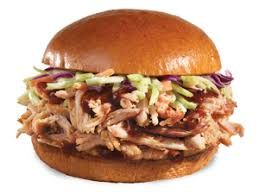 Image result for pulled pork coleslaw