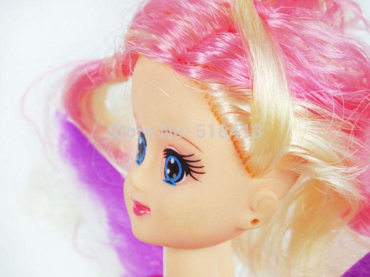 Костюм младенца принцесса девушка игрушки дом сладкий одежда аксессуары