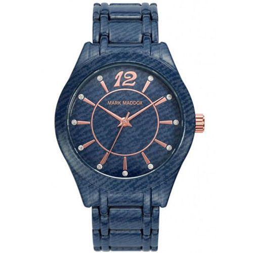 Reloj Mark Maddox MM0015-35 https://relojdemarca.com/producto/reloj-mark-maddox-mm0015-35/
